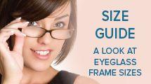 Shop Discount Eyeglass Frames and Sunglass Brands | Eyeglasses4All