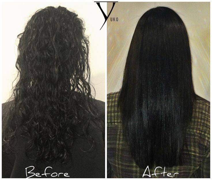 YUKO Hair Straightening  Is the Original Japanese Hair Straightener that uses non harmful fumes and leaves hair permanently straight, shiny and healthy! Book your appointment with us today!  #japanesehairstraightening #springhair #spring #hair #yukohairstraightening #yuko #curlyhair #straighthair #love #beauty #2016hair