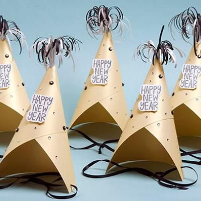 Best 25+ DIY birthday party hat template ideas on Pinterest DIY - party hat template