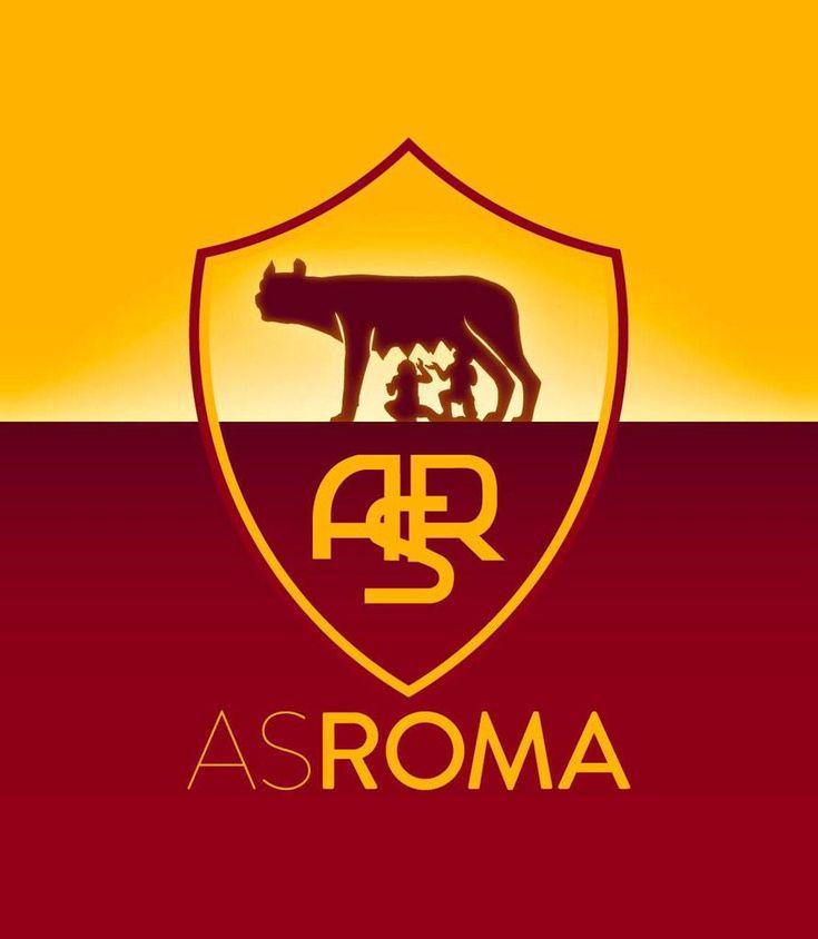 Ieri, oggi, domani...faccia a terra sotto gli occhi dei Romani #FeyenoordRoma #ASRoma #chesplendorequelsettore