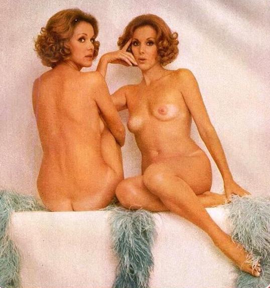 latest aunty naked sex youtube