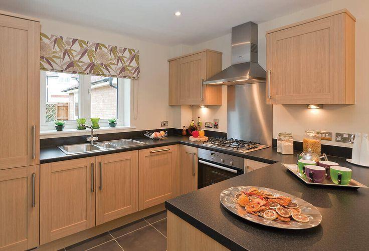 10 best white gloss kitchens images on pinterest white. Black Bedroom Furniture Sets. Home Design Ideas