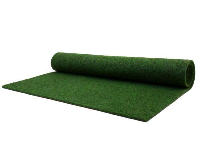 Outdoor rug »GARDEN B1«, rectangular, height 5 mm