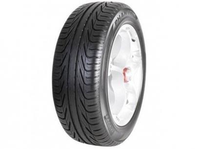 Pneu Pirelli 225/45R17 Aro 17 - 94W Phantom com as melhores condições você encontra no Magazine 233435antonio. Confira!