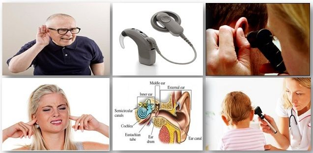 Restore My Hearing Review | Solution To Sudden Hearing Loss http://www.healthproductreviewcenter.com/restore-my-hearing-review.html