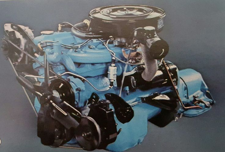 2275 best images about automotive engines on pinterest chevy mopar and crate motors. Black Bedroom Furniture Sets. Home Design Ideas