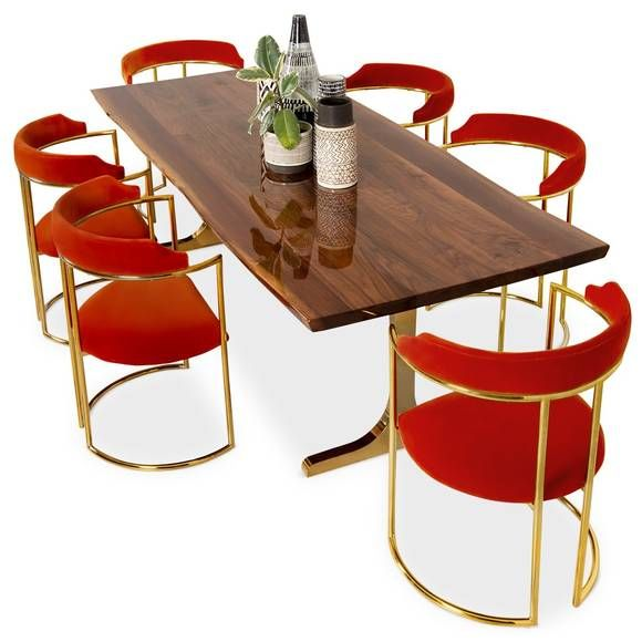 42++ Amalfi dining table and chairs Inspiration