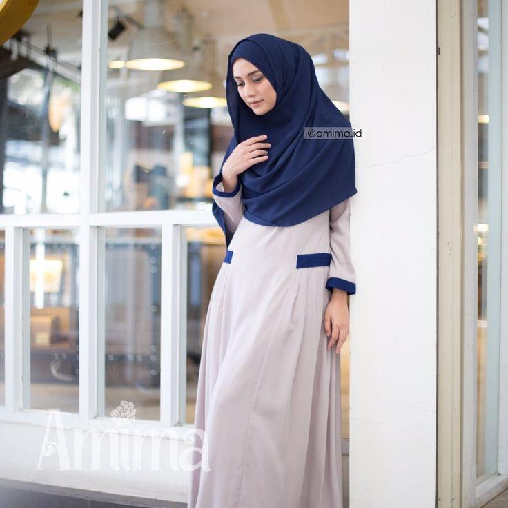 Muslim Outfits Wardrobe :  Zinka Dress & Pashtan Sabina Plain by Amima ID @Naimima Hijab . #gamissyari #gamis #gamismodern #gamisamima #gamisamimasurabaya #amimasurabaya #amimadress #amimaid #gamisterbaru #gamissederhana #muslimfashion #hijab #hijabsyari #hijabfashion #Khimar #kerudung #tudung #tudunginstant #hijabstyle #hijabfashion #hijaboutfits