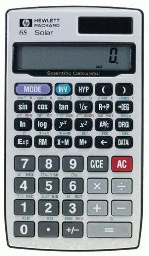 how to change decimal to fraction calculator function