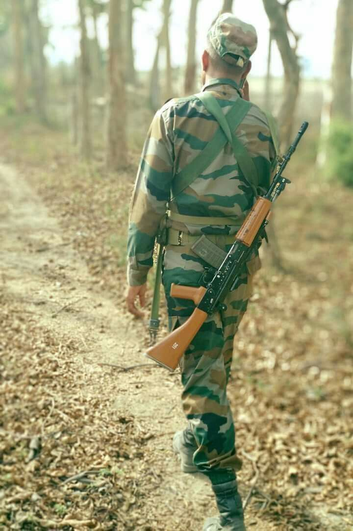 Pin by Rupali Gagath on My India | Indian army wallpapers