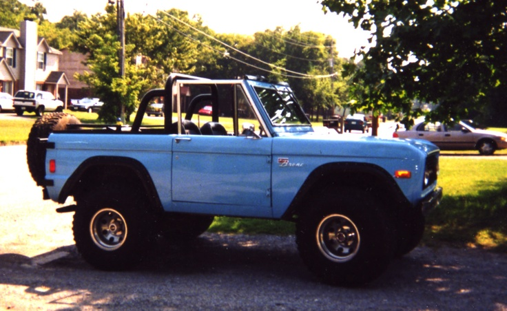My old 77 Bronco. I will have you back!!: Ford Bronco, Bronco Life, Intl Scout, Bad Broncs, Blue Bronc, Light, Classic Broncos, 77 Bronco