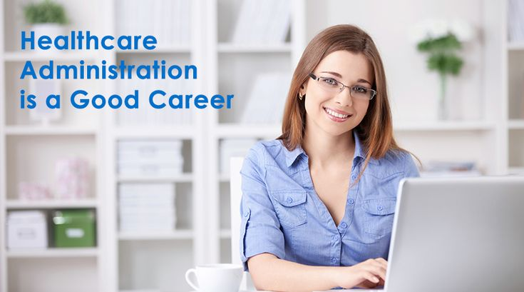 17 Best images about Special Project - Healthcare Admin on - healthcare administration job description