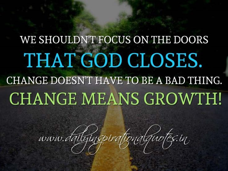 Daily Inspirational Wisdom Quotes: Daily Inspirational Wisdom Quotes