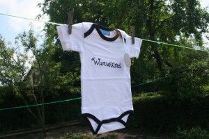 Ringelsuse.de bei Mackencheck.de #ringelsuse #babystrampler