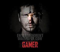 Free Movie Download: Gamer | 416Flix - #Free Download  Posted: Wed, 09 May 2012 04:47:02 -0400    Free Download: Gamer the Movie in HD   |   http://flix.416905.com