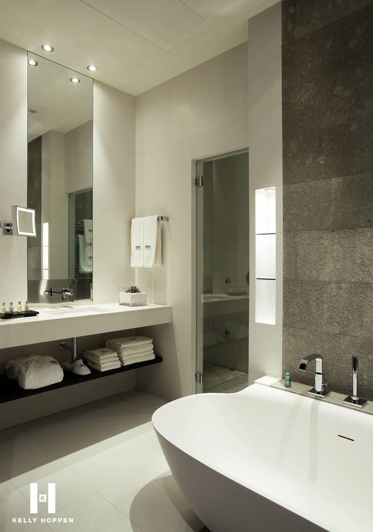 Bathroom ideas bathroom pinterest for Bathroom 4 x 8