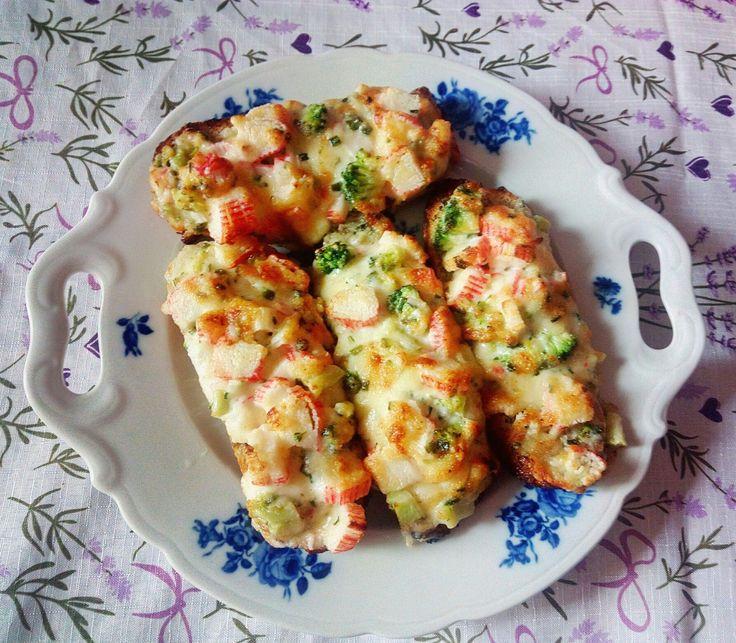 Рецепты для капустной диеты