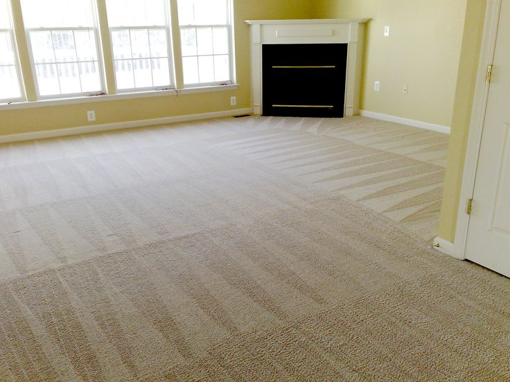 1000 Images About Steam Master Carpet Cleaning On