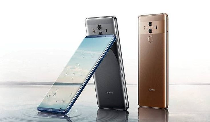 It will be a busy year for Huawei in 2018. If the roadmap is accurate expect at least 13 Huawei and Honor smartphones   #Samsung #Huawei #Google #HuaweiP11 #AndroidOreo #Android #P11 #MachineLearning #Like #Comment #Share #Follow #Subscribe #Tag #Followers #Facebook #Instagram #Direct #Love #2017 #Future #Of #Smartphone #Facebook #4K #Whatsapp #Instagram