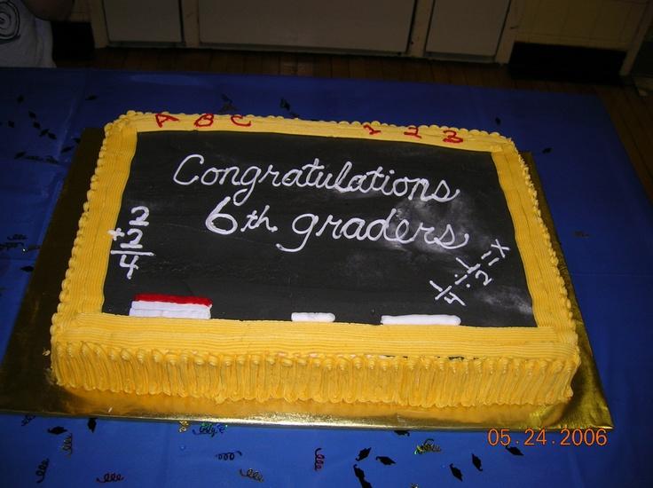 17 best images about grad ideas on pinterest smart for 8th grade graduation decoration ideas
