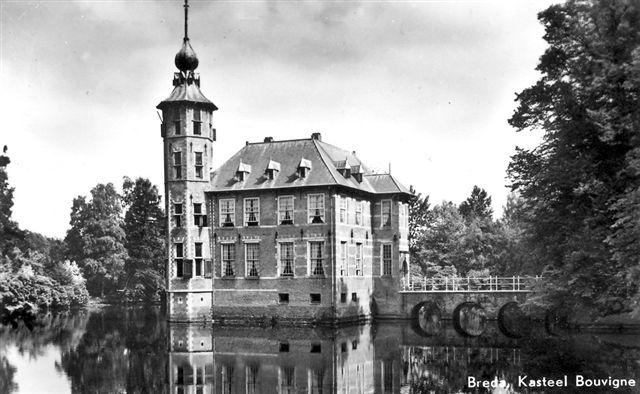 118 best Breda  NL images on Pinterest   Netherlands, Holland and D