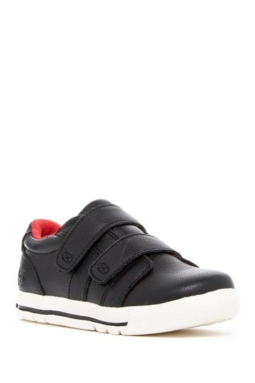 Lil Lad Bohie Sneaker (Toddler & Little Kid)