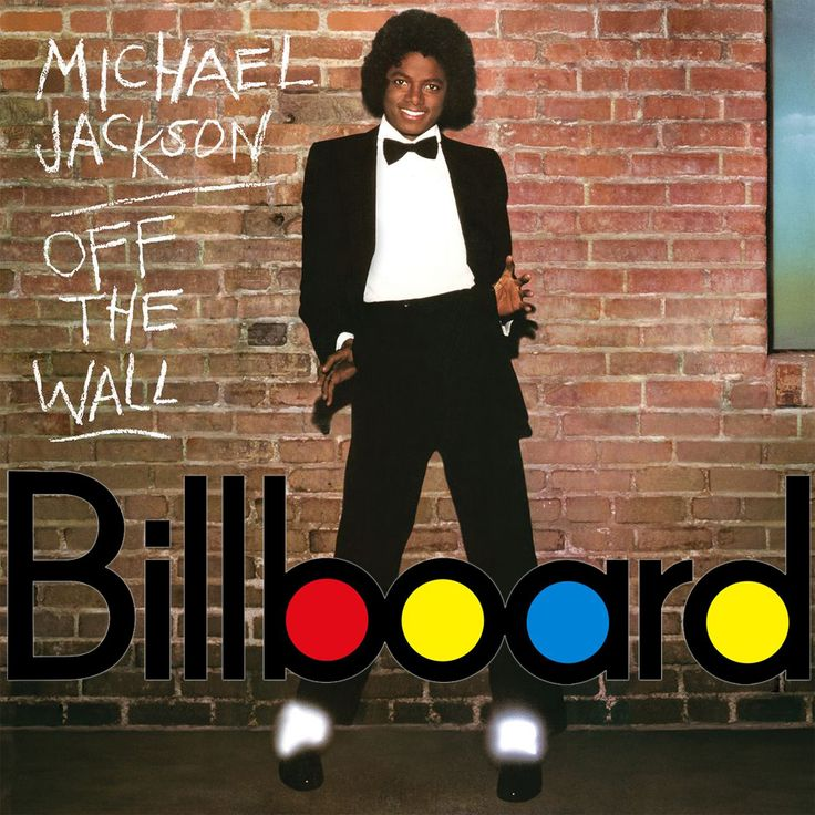 off the wall 2016 edition billboard charts wall s off on off the wall id=70423