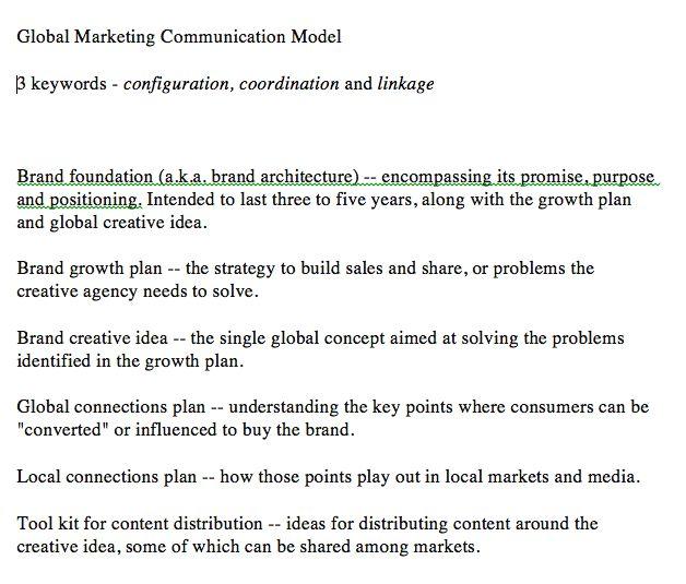 33 best Product Development images on Pinterest Entrepreneurship - accenture analyst sample resume