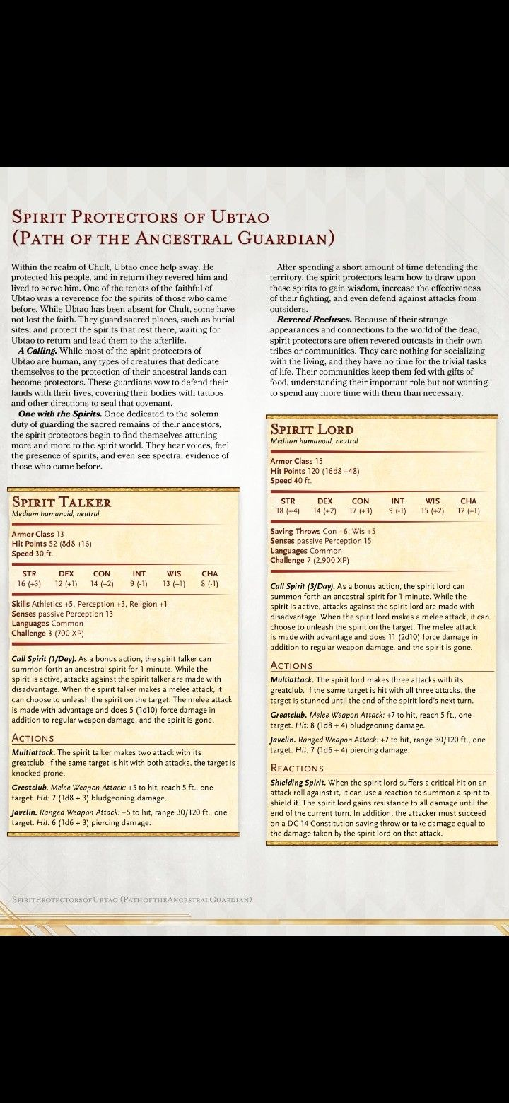 Pin By Mikel Day On Dungeons And Dragons Homebrew World In 2020 D D Dungeons And Dragons Dungeons And Dragons Homebrew Dnd Monsters