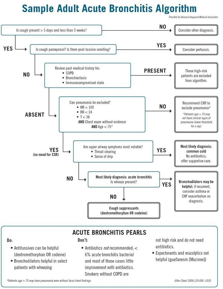 Bronchitis - nursing school | Asthma symptoms, Asthma ...