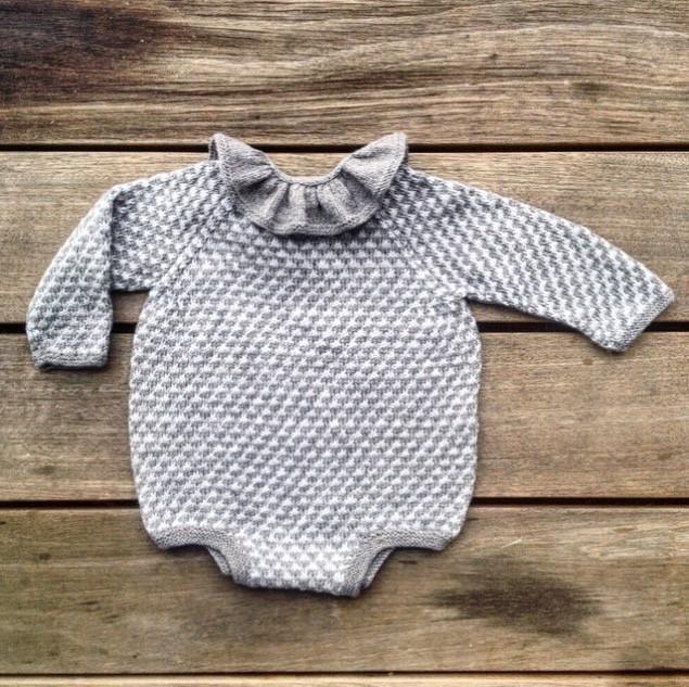 Mejores 9 imágenes de Iroawase en Pinterest | Bebé hecho a mano ...
