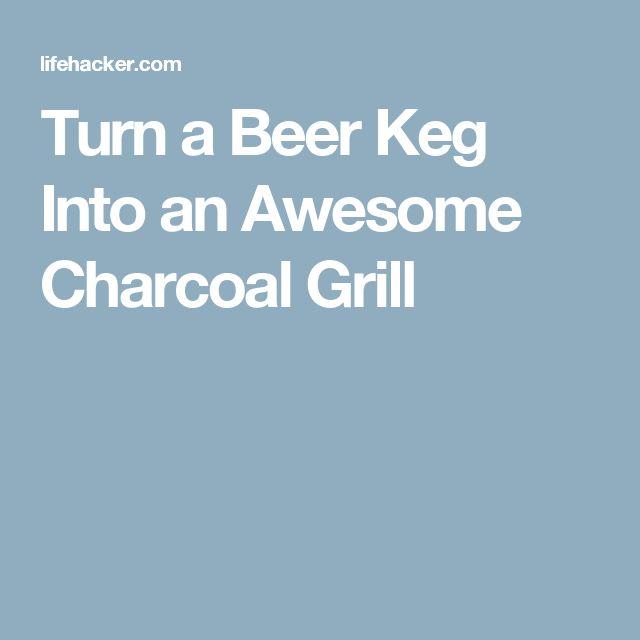 78 Ideas About Beer Keg On Pinterest Pub Ideas Man