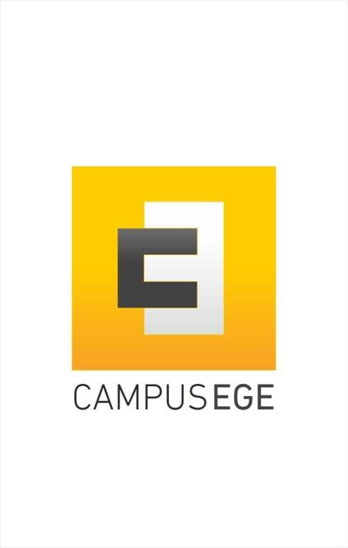 intelligent Logo ;-)__