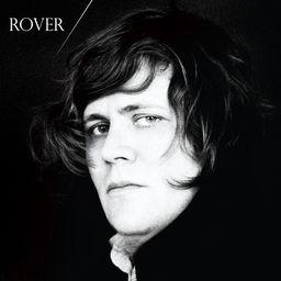 Avec plus de 50 000 albums vendus en France, 200 dates et plus de 100 000 spectateurs, Rover s'est définitivement inscrit dans le paysage mu...