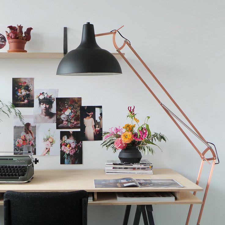 35 beste afbeeldingen van industrià le lampen de stijl