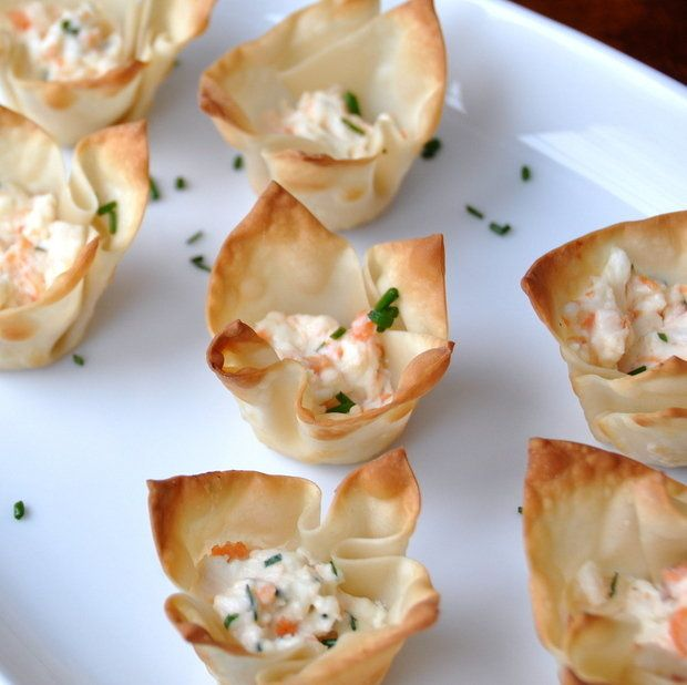 ... smoked salmon crostini smoked salmon pasta smoked salmon bisque smoked