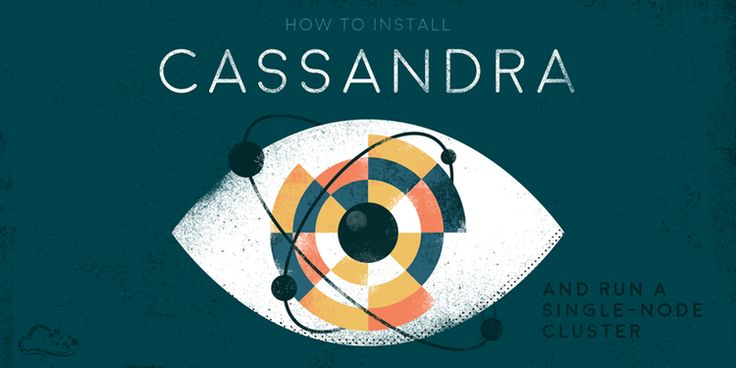 How To Install Cassandra and Run a Single-Node Cluster On a Ubuntu VPS | DigitalOcean