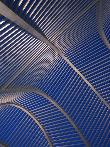 Athens, Greece Calatrava
