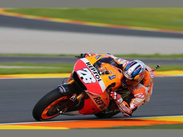Honda Racing Moto Gp: 556 Best Moto GP Images On Pinterest