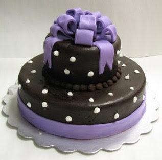 61 best Black Wedding Cake images on Pinterest Black wedding