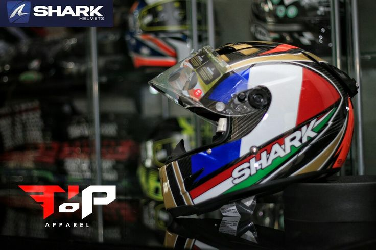 Shark Race R pro Carbon Johann Zarco moto2 world champion , Limited edition helmet 1000 pc worldwide  #sharkhelmets #sharkrider #raceRpro #carbon #johannzarco