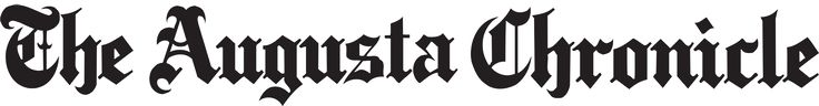 Soccer titles by Augusta Prep, Westminster signal shift in power to Augusta area | The Augusta Chronicle
