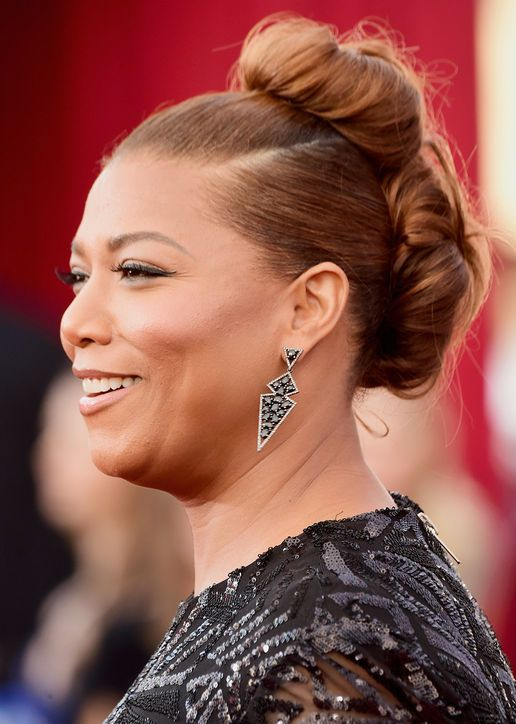 53 Best Queen Latifah Images On Pinterest Queen Latifah The