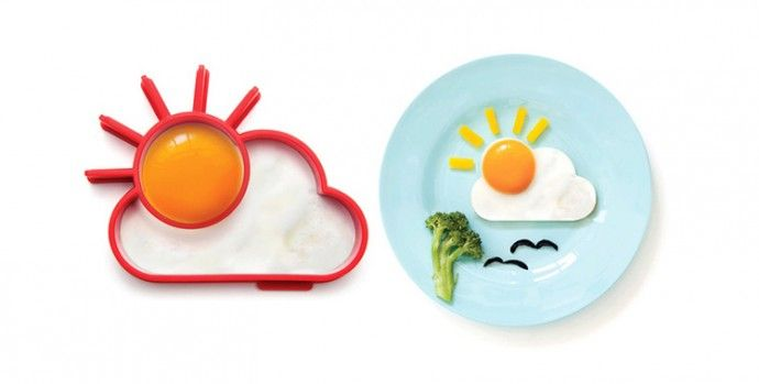 SUNNYSIDE - Egg Shaper @Mikel Iturriaga