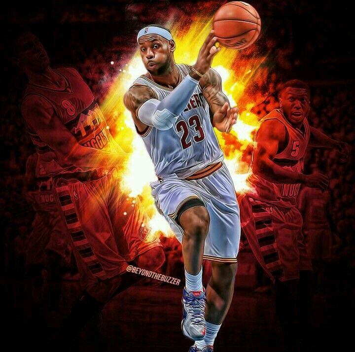 91 best James vs curry images on Pinterest King james, Basketball - fresh nba coloring pages of lebron james
