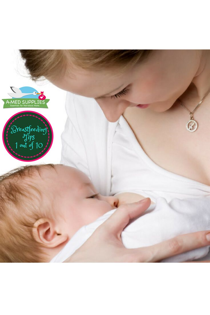13 Best Breastfeeding Concerns And Issues - The Fourth