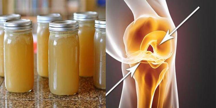 I dolori muscolari e articolari possono essere una conseguenza di lesioni, sforzi eccessivi odisturbi di diversa natura.Questi fastidi possonodiminuire