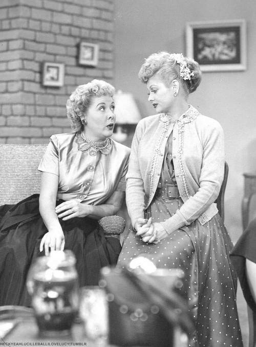 Lucy And Ethel Bff 39 S I Love Lucy Pinterest