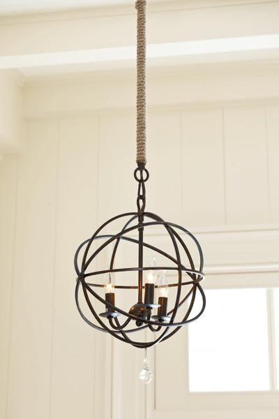 1000 images about lighting on pinterest chandelier makeover brass chandelier makeover and. Black Bedroom Furniture Sets. Home Design Ideas