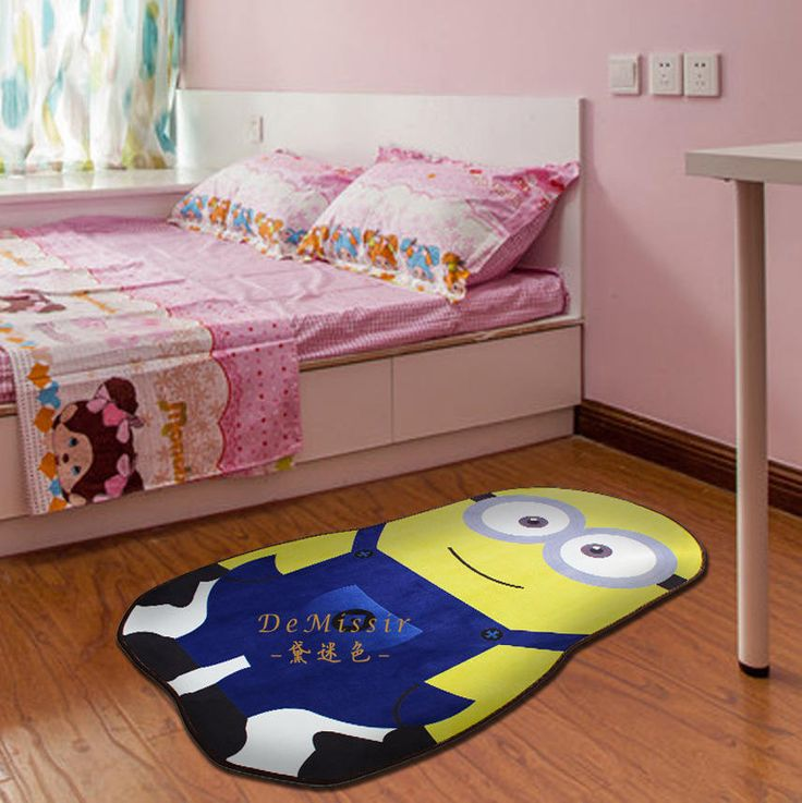 Find More Carpet Information about SML SIZE Children Cute Cartoon Sharp Rug alfombras dormitorio tapijt loper Carpet kitchen Living Room Deurmat Dier tapis chambre,High Quality tapis chambre^carpet^tapijt^alfombras^alfombras dormitorio^rug^tapis^tapijt loper^living^rugged rugged^carpeting carpets^carpet living room^living room carpet^living carpet^rug carpet living room^room carpet^carpet room^rug cartoon^rugs living room^living room rug^room rug^rug carpet^room size rugs^carpet rug^living…